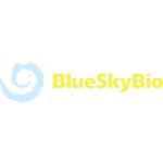 blueskybio